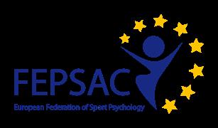 Mentaltræning og coaching - Mentaltræner Kim Dietrichsen Sportsmind.dk FEPSAC
