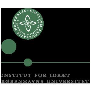 Mentaltræning og coaching - Mentaltræner Kim Dietrichsen Sportsmind.dk til sporten Københavns universitet