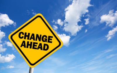 Mindset styrkelse – 5 skridt til at identificere dit mindset