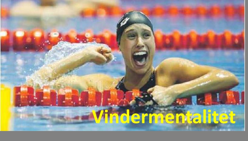 Kim Dietrichsen - Rikke Møller pedersen, mentaltræning, mentaltræner