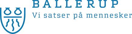 Anette Lykke, Driftsleder Ballerup Kommune