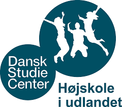 Dansk studie center underviser