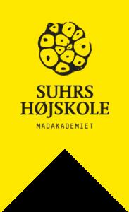 Emil Sainis, Madakedemiet.dk