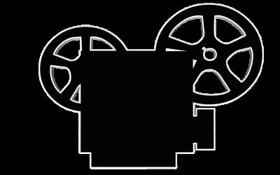 Top 5 videoklip til mentaltræning