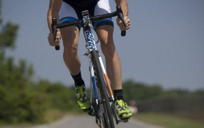 Mentaltræning i cykling, sådan vinder man!